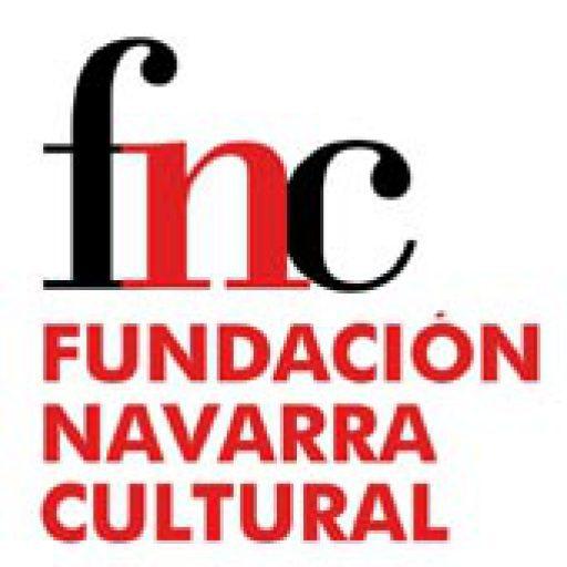Fundación Navarra Cultural