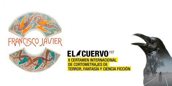 Slider e imagen de fondo de la sección 'Colaboraciones' de FUNDACIÓN NAVARRA CULTURAL